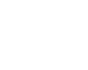 Abacus Capital Real Estate Investment Management and Strategy in the Southeastern US
