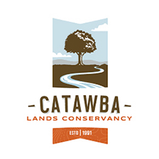 Catawba Lands Conservancy, Abacus Capital Real Estate Investors Philanthropy