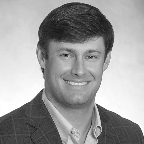 Wes McAdams, Managing Partner, Abacus Capital Real Estate Investors North Carolina, South Carolina, Tennessee, Virginia, Georgia